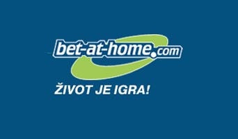 bet and home itn